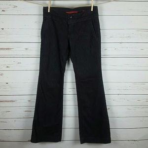 Banana Republic Limited Edition Trouser Jean 2